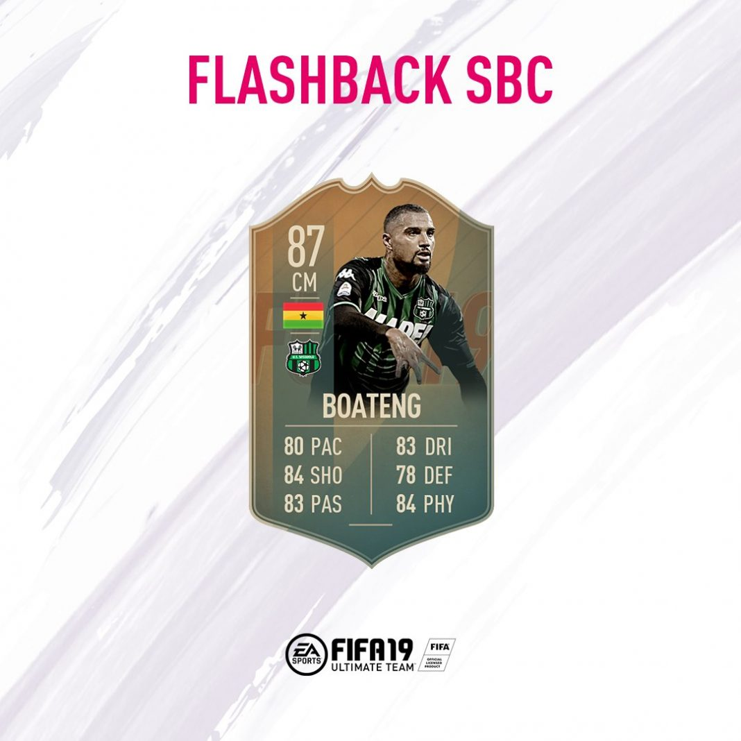 Boateng Flashback