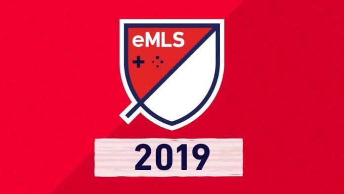 EMLS 2019