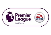Premier League FIFA EA Sports