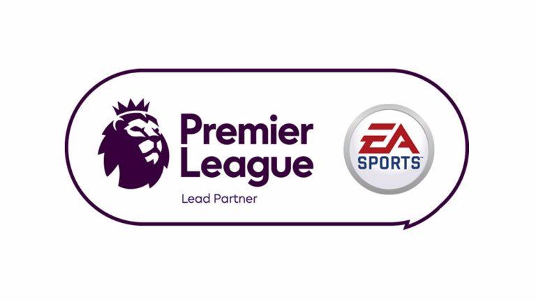 Premier League: rinnovato l'accordo con EA Sports fino alla