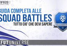 premi-Squad-Battles-FIFA-20-Guida-completa-