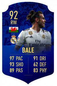 candidato-toty