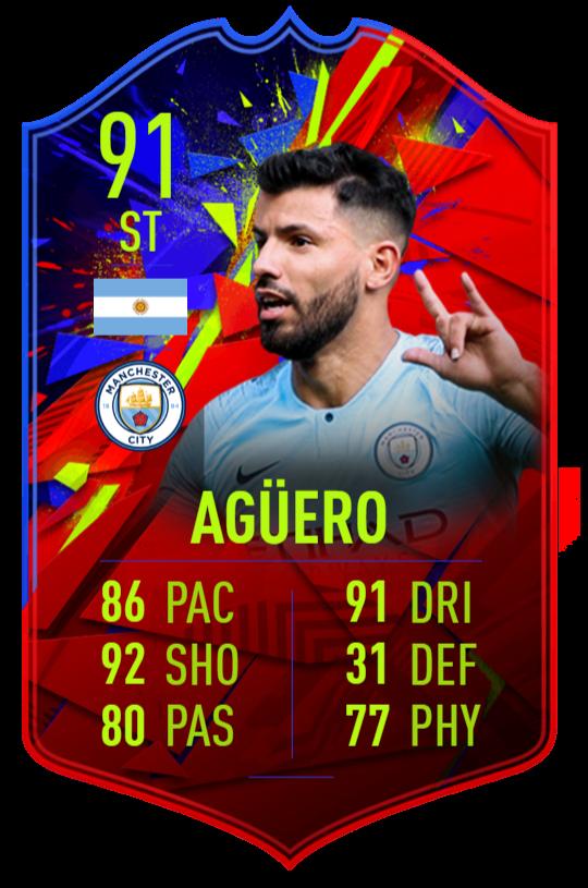 Carte FUT Fifa 19: la guida completa  Ecco tutte le card di