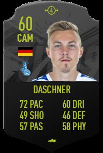 Daschner