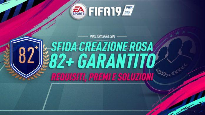 82+ garantito TOTY