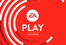 Fifa 20 EA Play