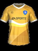 Divisa Fut Birthday FIFA 19