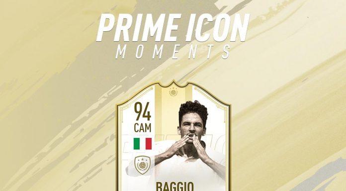 SBC Baggio Momenti Prime