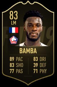 Bamba83