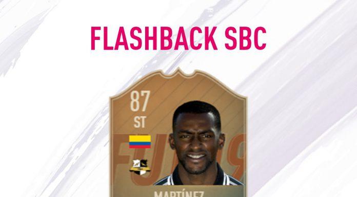 SBC Jackson Martinez Flashback