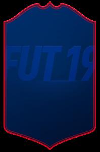 MLS POTM CARD