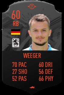 weeger-custom