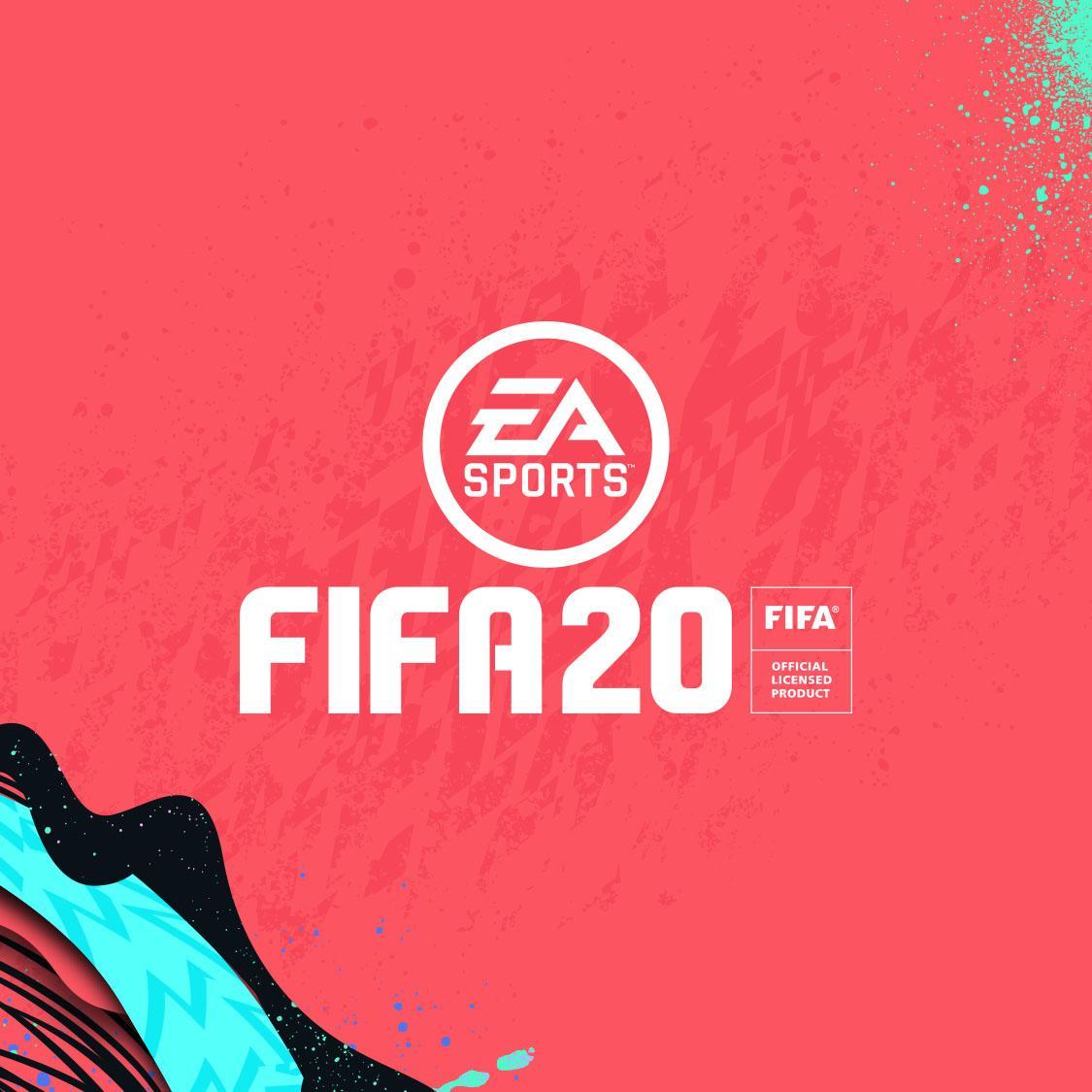 Fifa 20 Novità