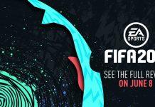 FIFA 20 Trailer Full Reveal