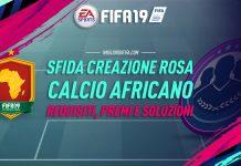 SBC Calcio Africano