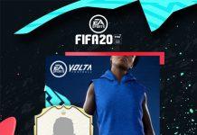 fifa-20-newsletter-icona-felpa