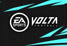 Volta Football