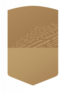 FUT 20 card-bronzo-non-rara