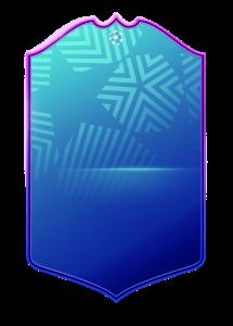 card-champions-1