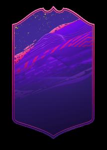 card-hero FIFA 20