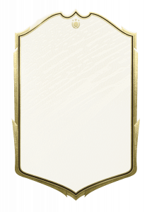 card-icon FUT 20