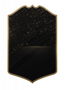 CARD IF TOTW BRONZO