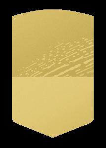 card-oro-non-rara FUT 20