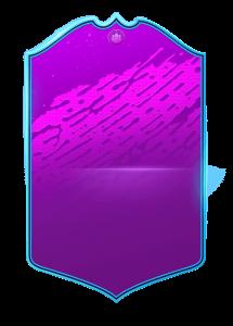 Card SBC FIFA 20