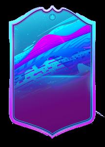 sbcpremiumcard