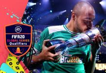 FIFA 20 dettagli stagione competitiva
