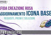 SBC Icona Base Garantita