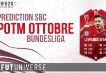 Prediction SBC POTM Ott Bundes