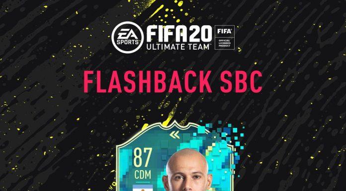 SBC Mascherano Flashback