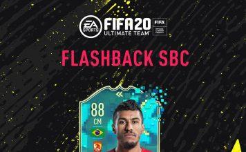 SBC Flashback
