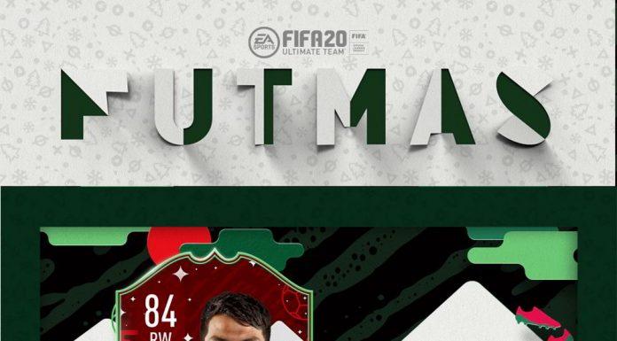 FIFA 20 SBC Hirving Lozano FUTMAS - Requsiti, premi e soluzioni