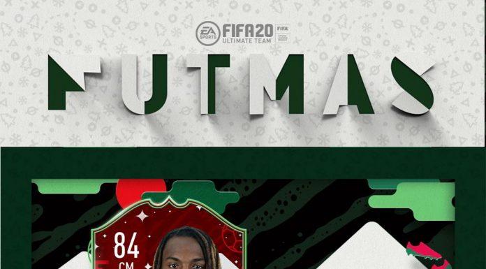 FIFA 20 SBC Renato Sanches FUTMAS - Requsiti, premi e soluzioni