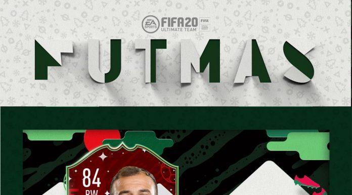 FIFA 20 SBC Xherdan Shaqiri FUTMAS - Requsiti, premi e soluzioni