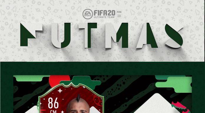 FIFA 20 SBC Arturo Vidal FUTMAS - Requsiti, premi e soluzioni