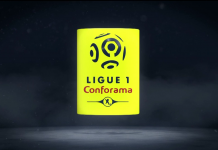 Ligue 1 FIFA 21
