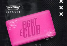 Mkers Fight Club