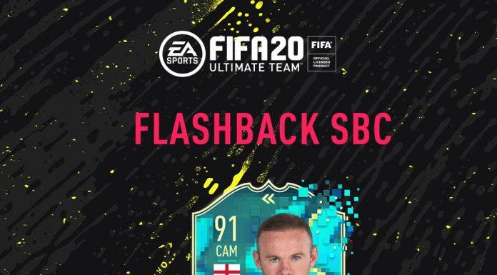 SBC Rooney Flashback