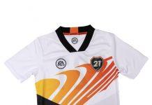 Fifa 21 T-Shirt