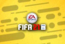 Fifa 21 uscita e novità