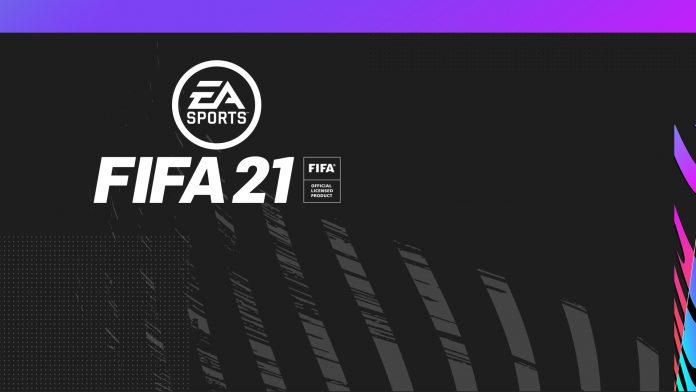 Fifa 21 Requisiti Versione PC