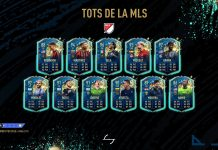 TOTSSF MLS