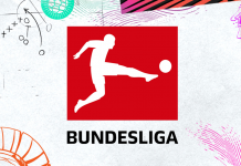 Bundesliga EA Sports