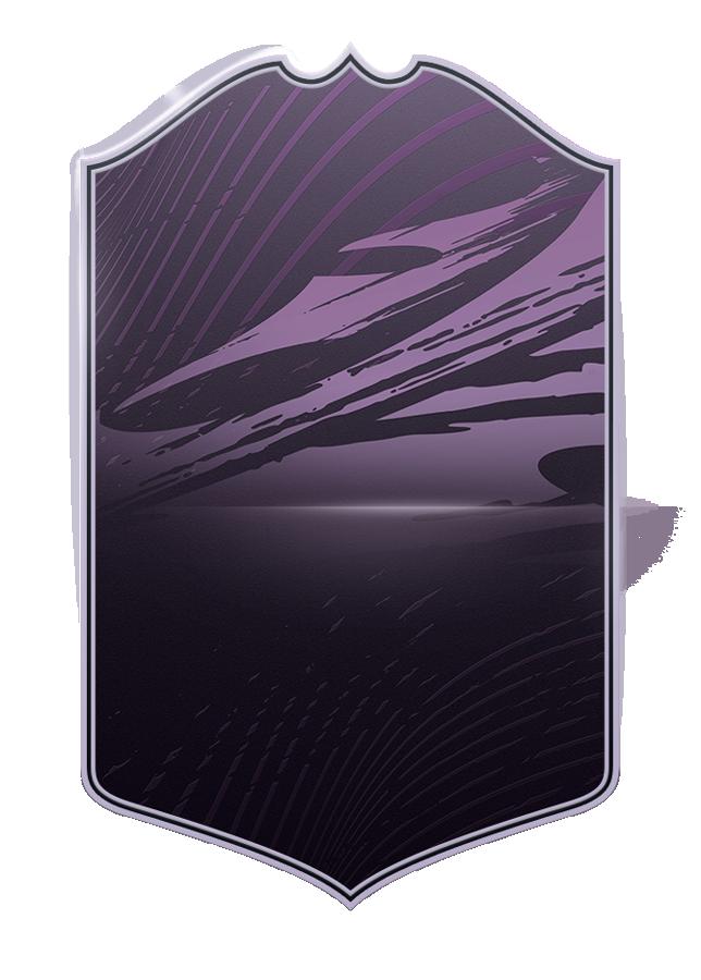 Card Giocatore Campionato