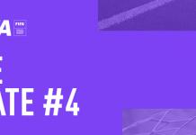 Fifa 21 Title Update 4