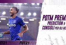 Cover Prediction Potm Premier Settembre