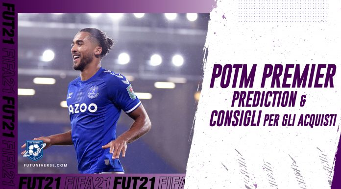 Cover Prediction Potm Premier Settembre